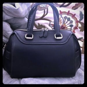 Coach Ace Satchel